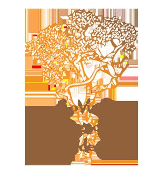 Loving Legacy Video Production - Seattle Washington