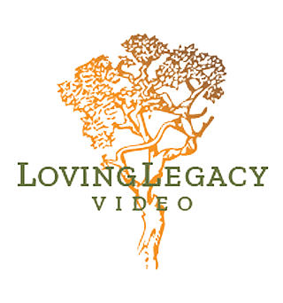 Loving Legacy Video Production - Seattle Washington
